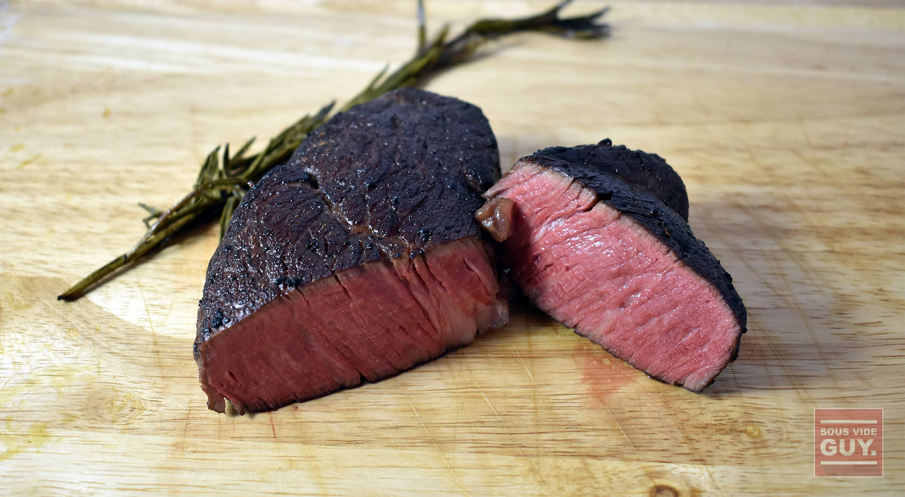 the ultimate guide to searing sous vide food sous vide guy. Black Bedroom Furniture Sets. Home Design Ideas