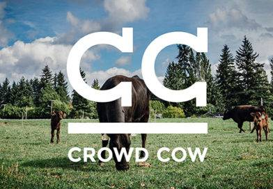 Crowd Cow Review: Quality and Convenience Outweighs Cost