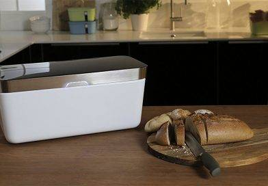Vacuvita Review: Automatic Vacuum Sealer for Sous Vide