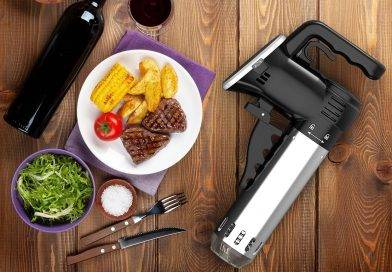 Wancle Sous Vide Precision Cooker Review – MUST READ Before You Buy!