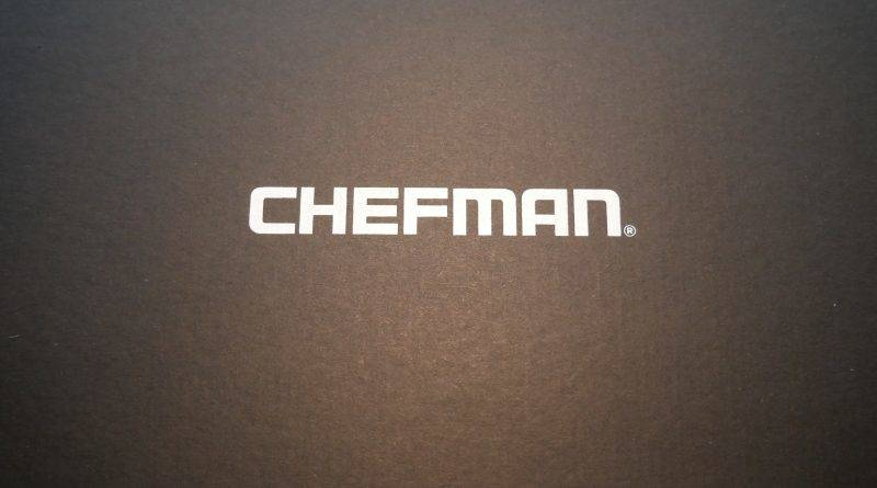 Review: Chefman Sous Vide Cooker