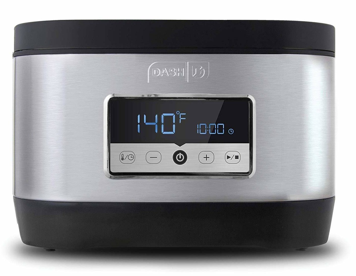 Independence Day Sale: DASH Chef Sous Vide Bath