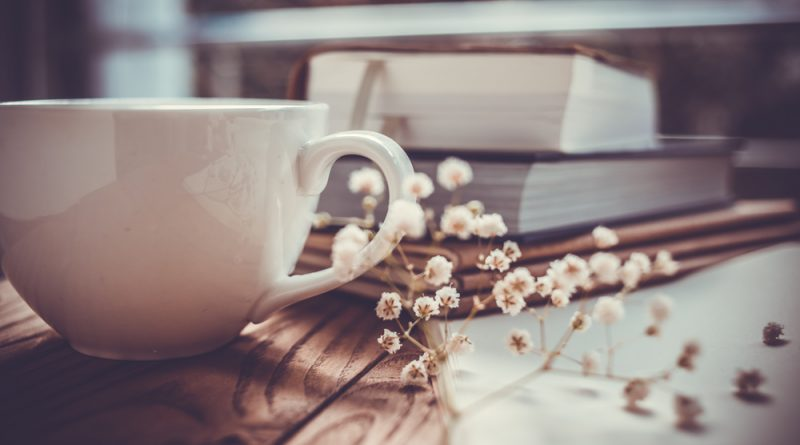 Whether you are searching for just one attractive coffee table book or you want several, we've got you covered with a helpful list of six books below.
