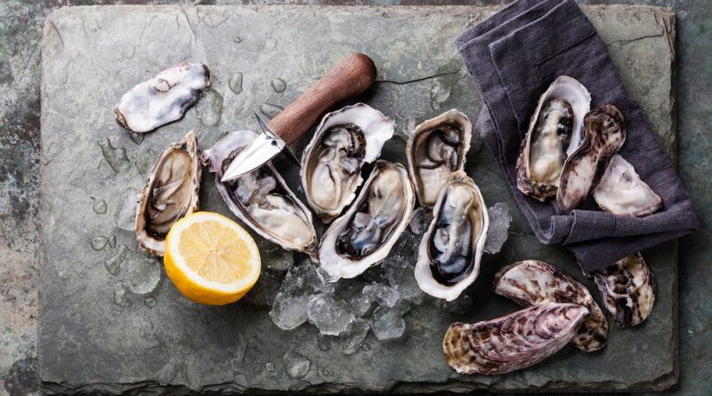 Make shucking easy with the right oyster knife. Here are our picks for the best oyster knives you can find online.