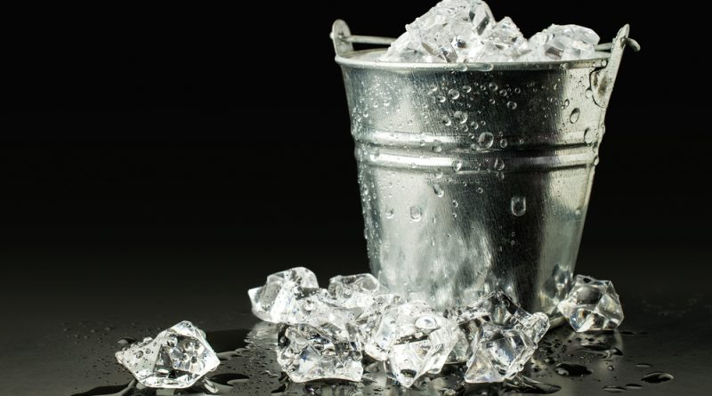 Perfect for your next party. Let's take a look at some of the most popular ice buckets available on the market today.