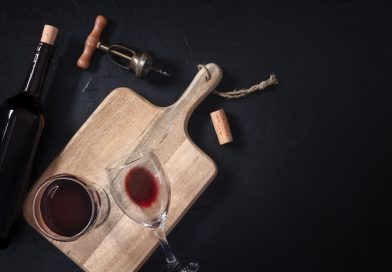 Looking for the best gifts for the wine-lover in your life? Look no further - we've complied our list of the best gifts for wine lovers you can find online.