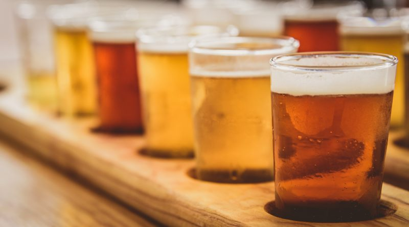 Sous Vide Beer Brewing: What you need to get started