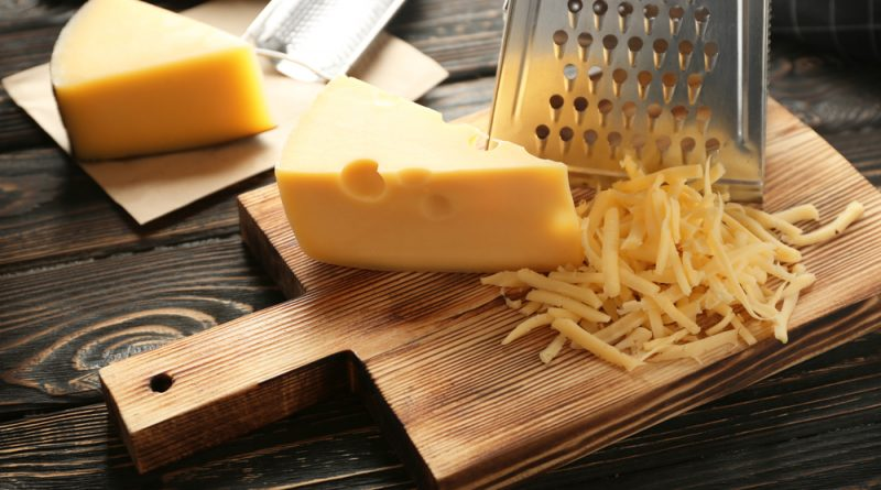 Best Cheese Grater